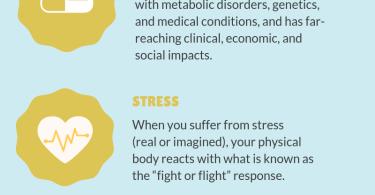 causes of low blood sugar