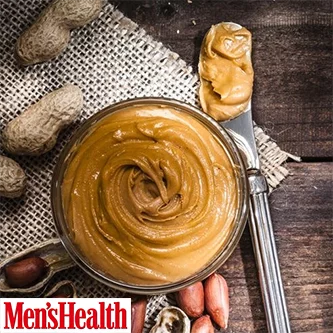 9 Healthy Peanut and Nut Butters Taste Amazing on Pretty Much Anything