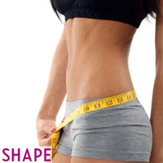 Fight Diet Failure with 4 Secrets for Weight-Loss Success