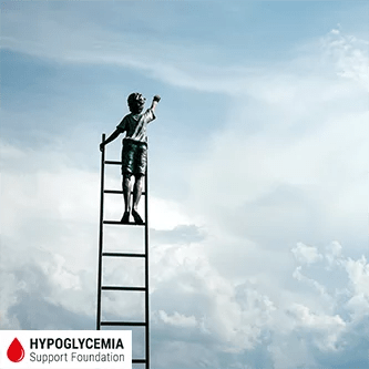 Leadership of the Hypoglycemia Support Foundation