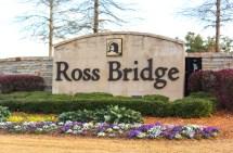 Stay In Alabama Ross Bridge Golf Resort & Spa
