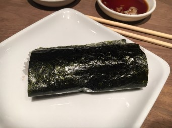 sugarfish-roll