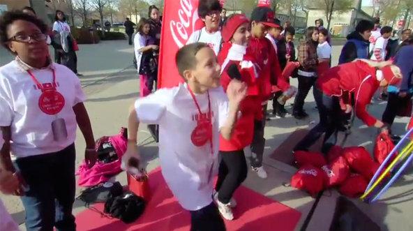 Importância do raciocínio e crítica – caso Coca-Cola