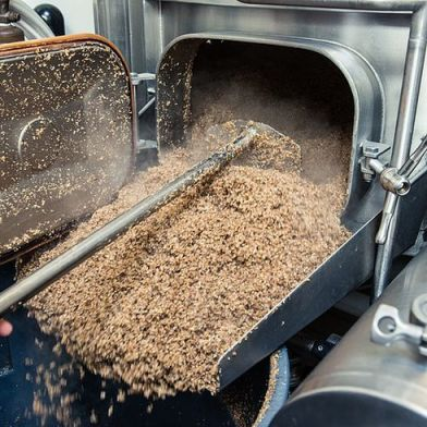 barley bars 3