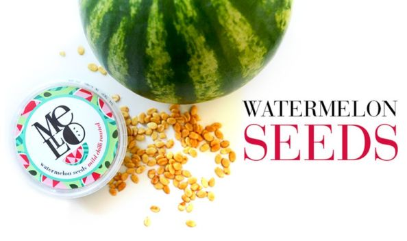 seeds-of-watermelon-4