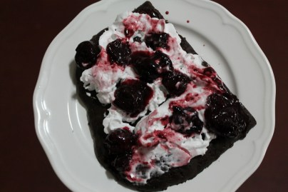 black-forest-cake-11
