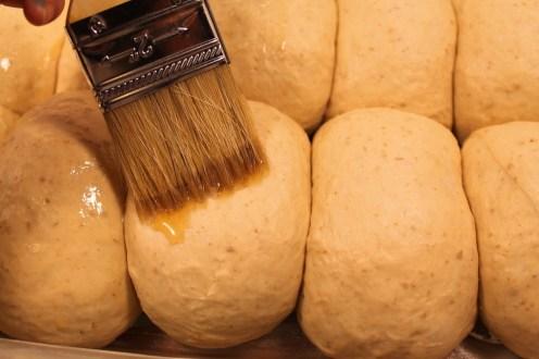 sourdough-milk-bread-17