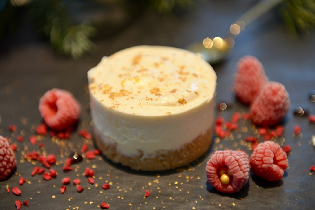 Frozen-Lemon-Cheesecake