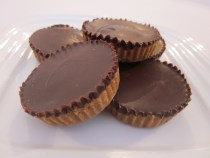 Protein-Peanut-Butter-Cups-Recipe2