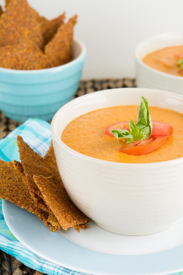 5-Minute-Vegan-Cream-of-Tomato-Soup-8360