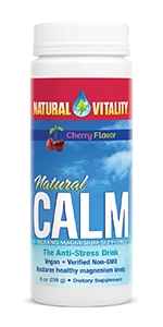 thumbs_calm-8oz-cherry-nvus-3545-hr