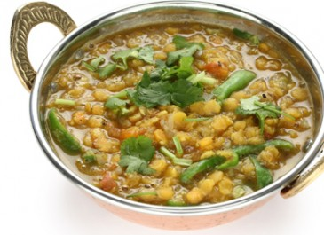 Zarina-Curried-Lentil-Soup-Dahl7-365x265