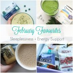 {VIDEO} 5 February Favourites For Restlessness & Energy