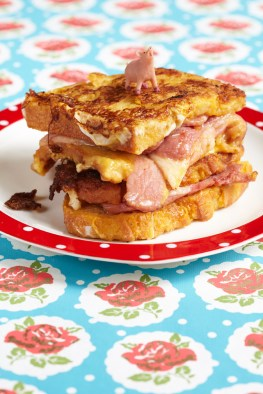 2014_04_07_Bacon_French_Toast_15370-1