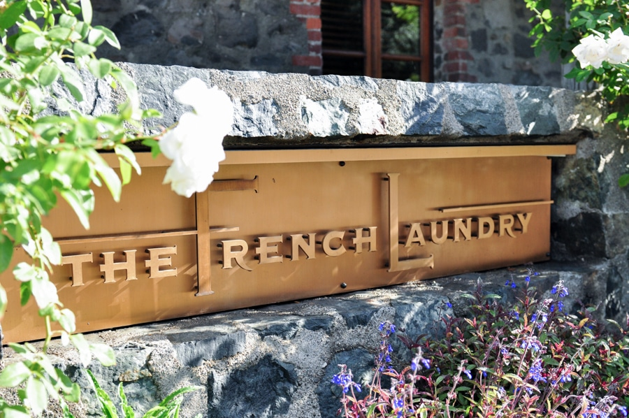 french laundry 9