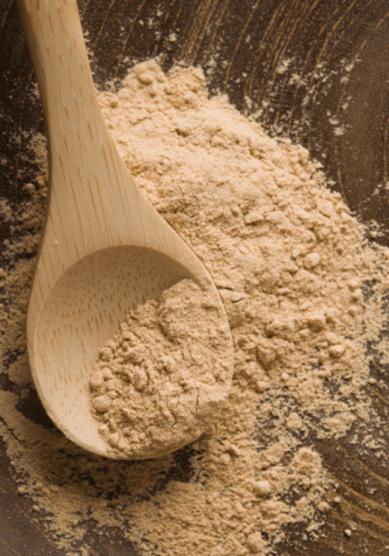 maca-powder-min
