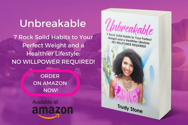 Ready to remove the struggle and make healthy eating easier?