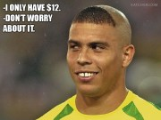 true stories stupid haircuts