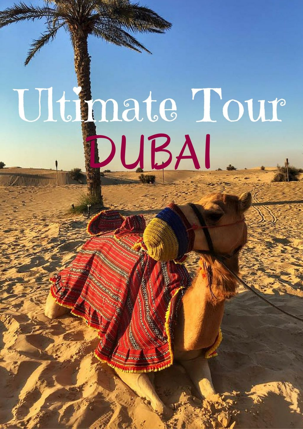 Ultimate Tour (1)