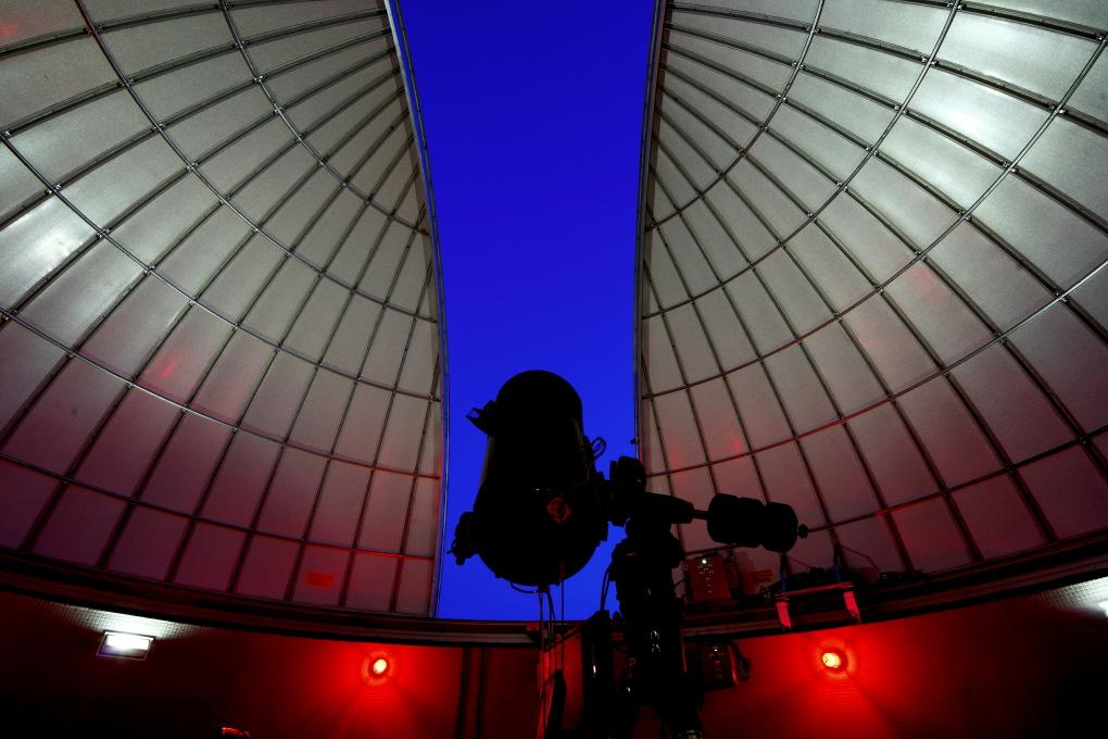 primland-observatory_5872