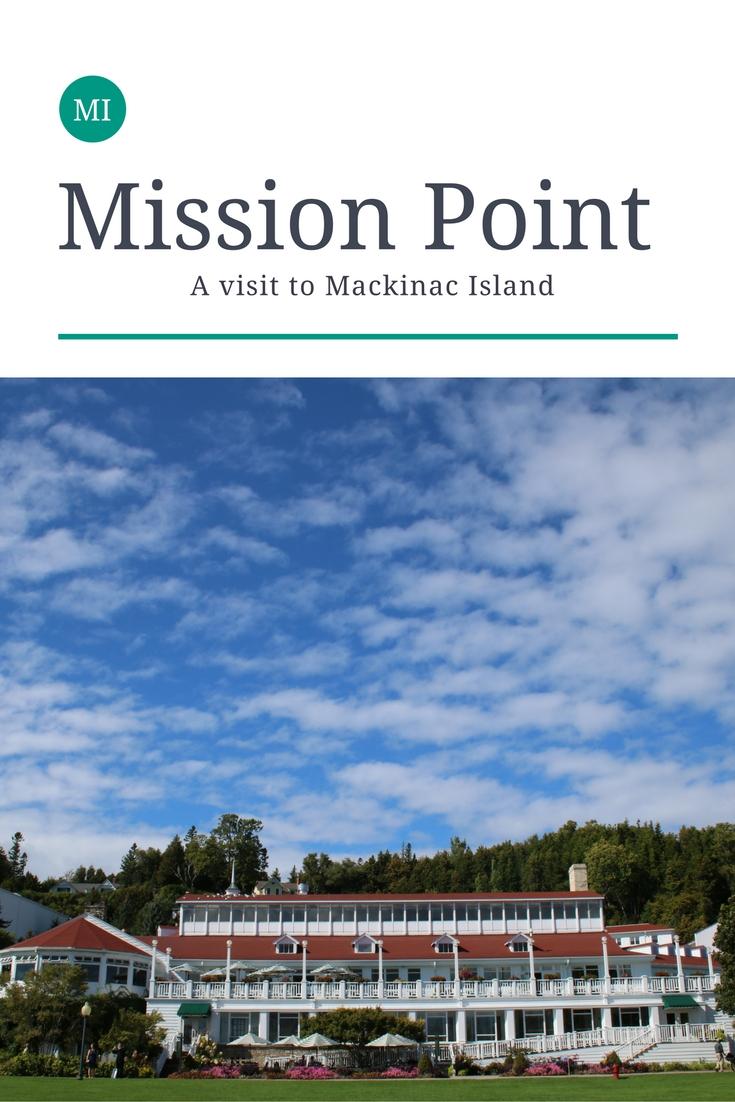 mission-point-mackinac-island