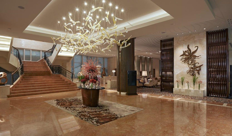fairmont-makati-lobby