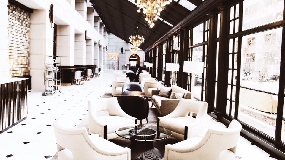 fairmont-lobby