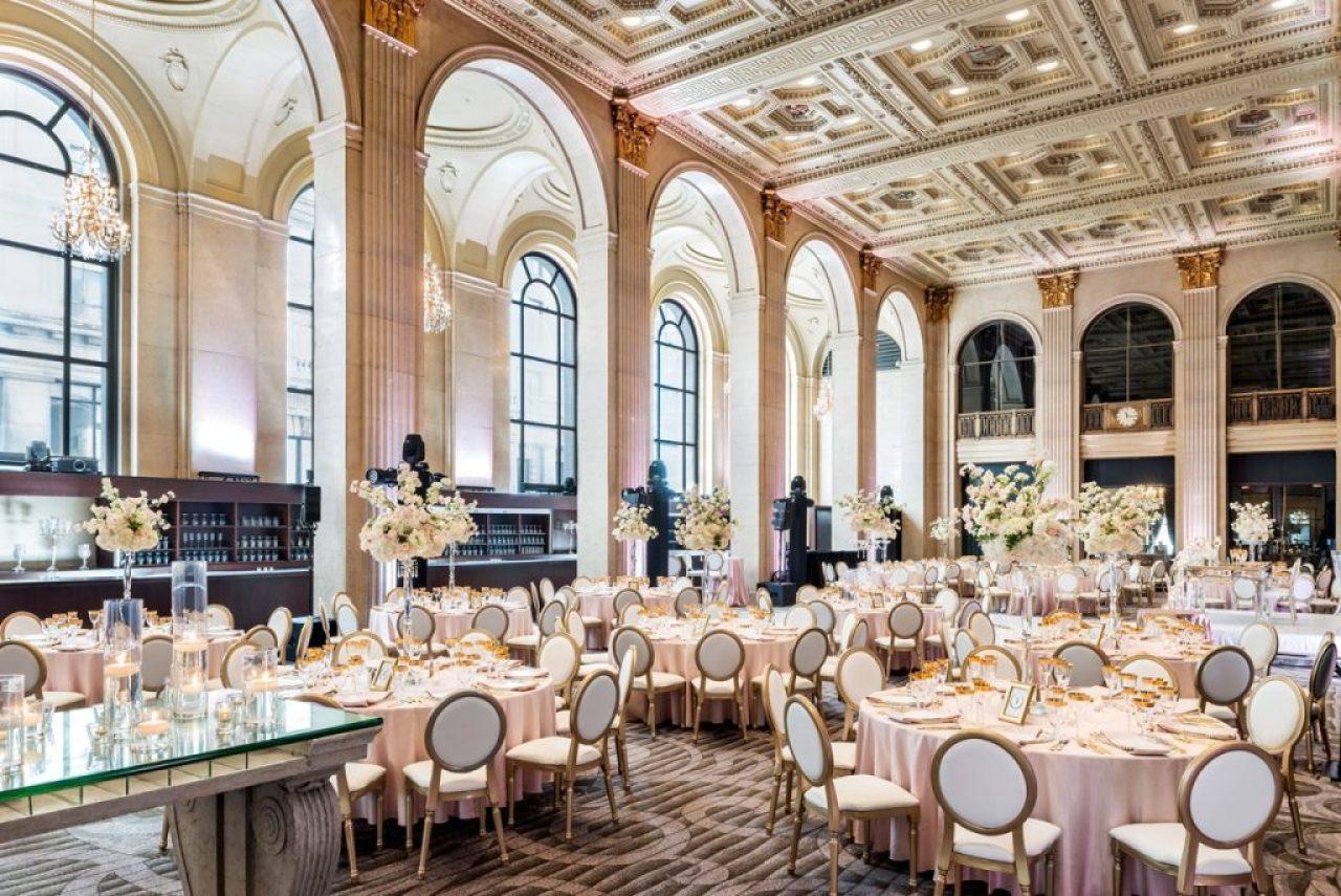Grand Banking Hall 2 (1)