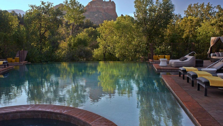 amara-resort-and-spa-pool-75cc019f