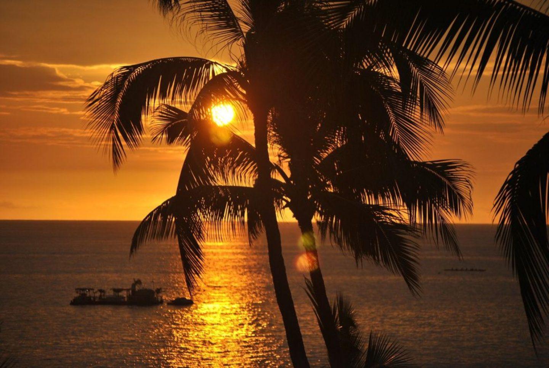 hawaii-2716325_1920
