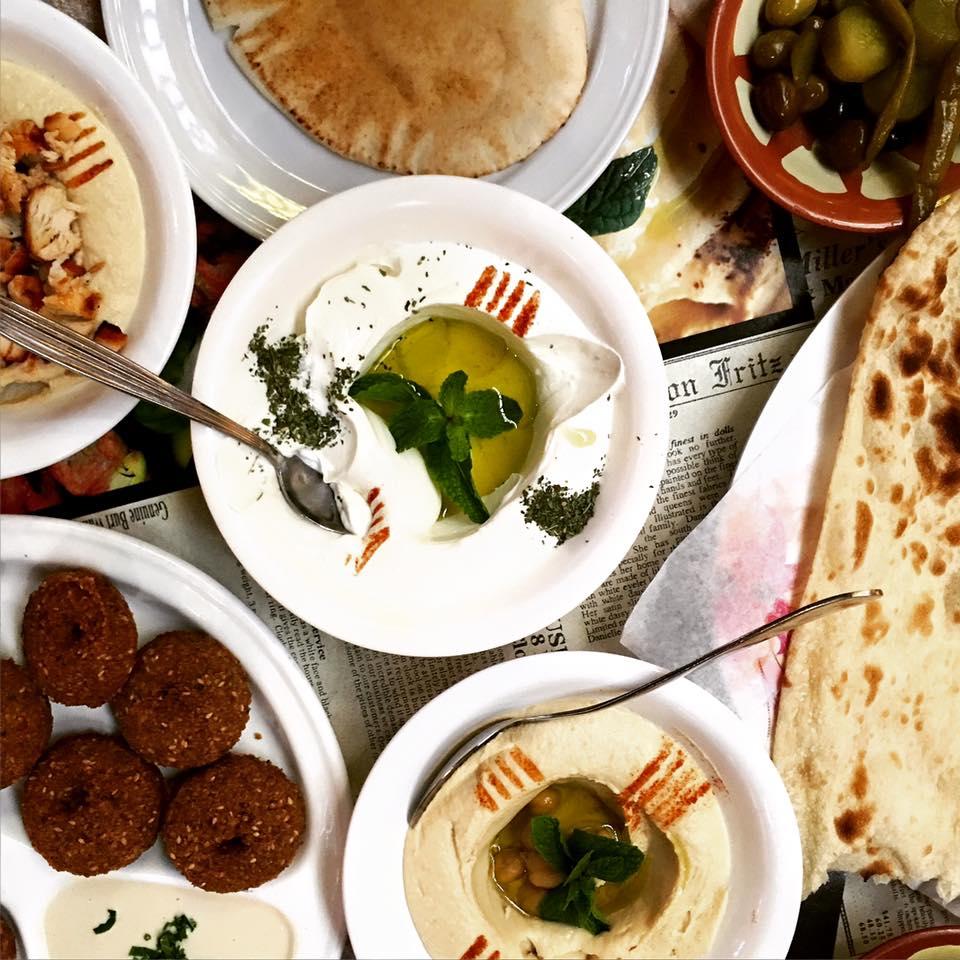 Best Meals – Abu Dhabi