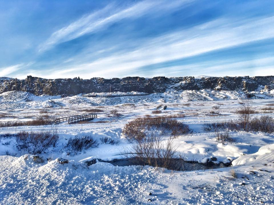 Travel Tips for Iceland_Winter in Iceland