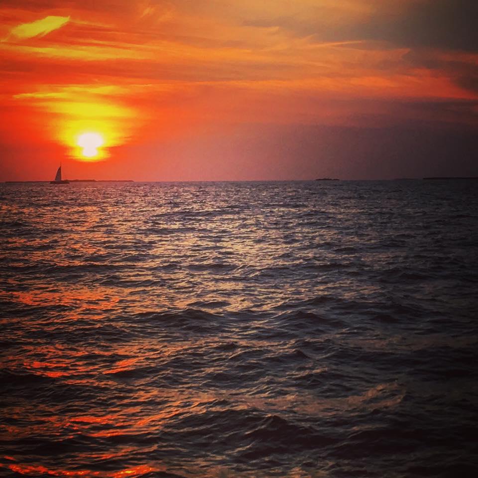 Best Activities in Key West