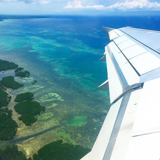 8 experiences to have in Bohol, Philippines