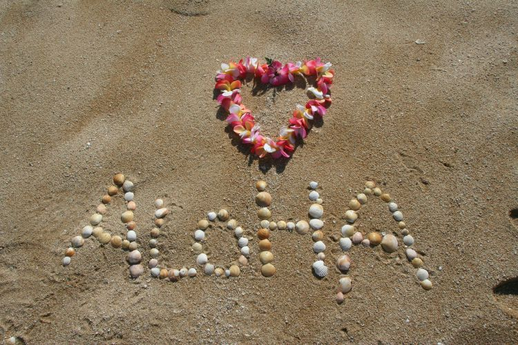 20 Tips For Visiting Oahu, Hawaii