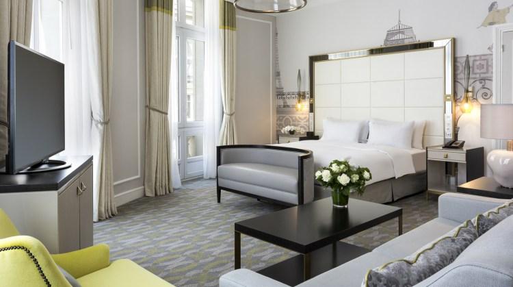 paris-1-rotonde_suite