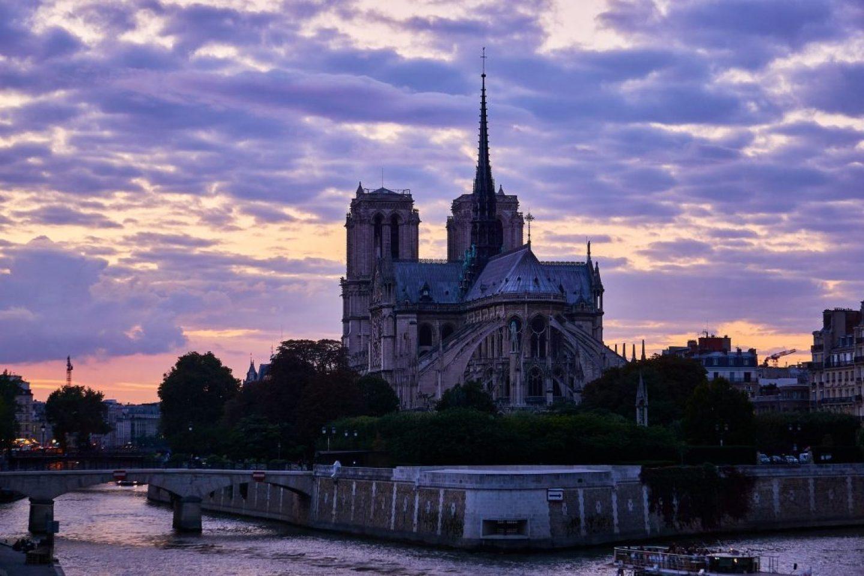 paris-2775465_1920