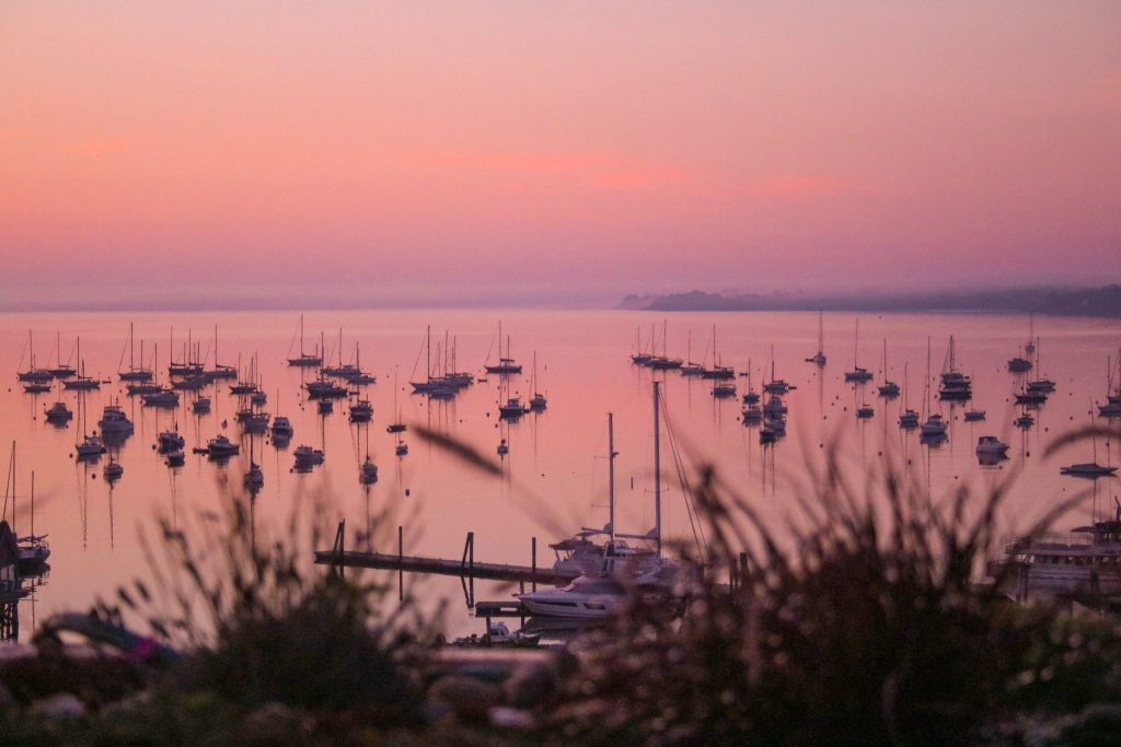Things To Do In Rockland Maine: The Ultimate Visitors Guide