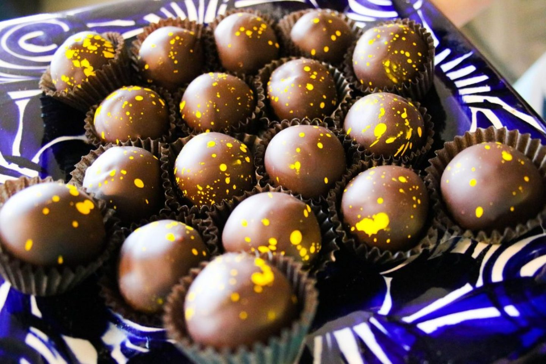 Kakawa Chocolate - Foodies Guide To Santa Fe