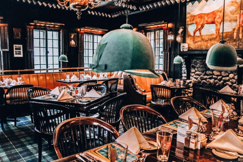 Mackinac Island Restaurants You Must Dine At My 13 Favorites
