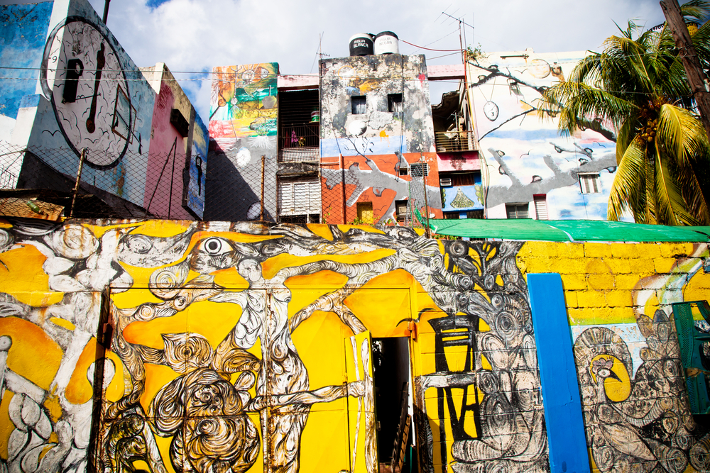Things To Do In Havana Cuba: The Ultimate Guide