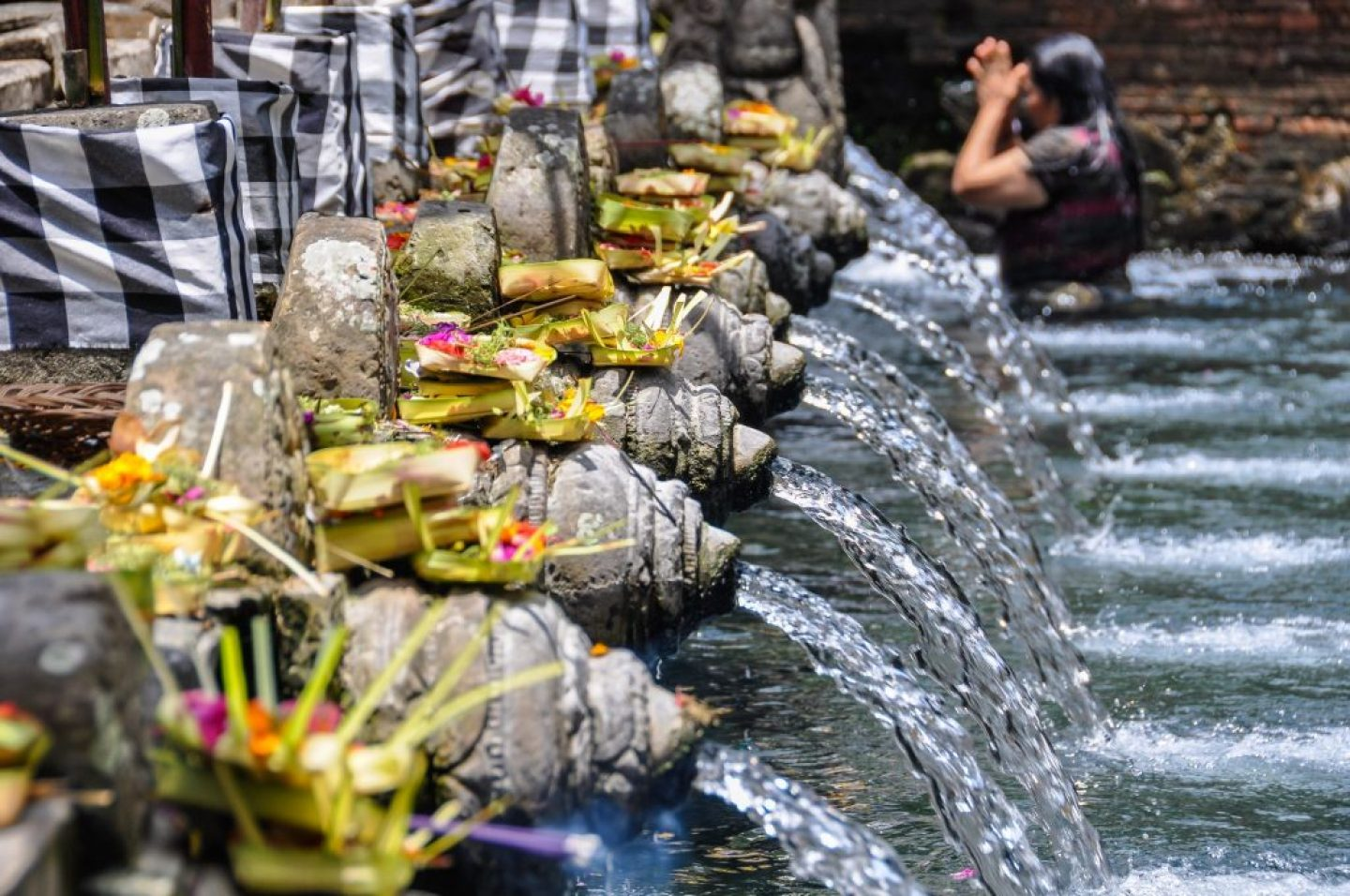 Bali Facts: Things To Know About This Indonesian City