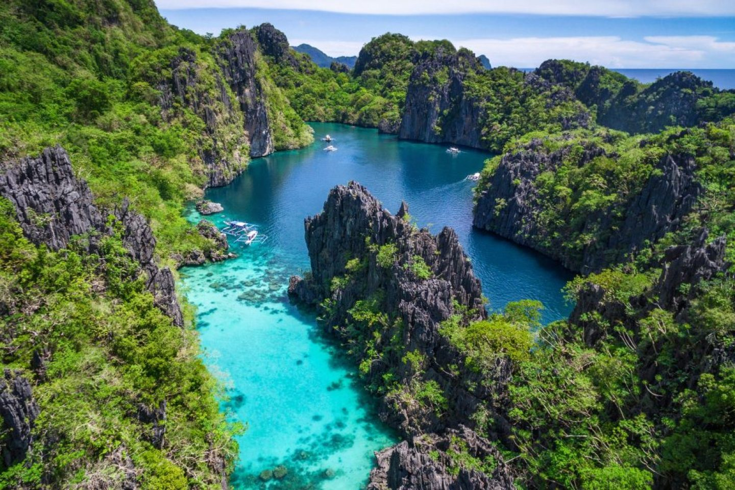 Philippines Facts: Interesting Things To Know Before You Go