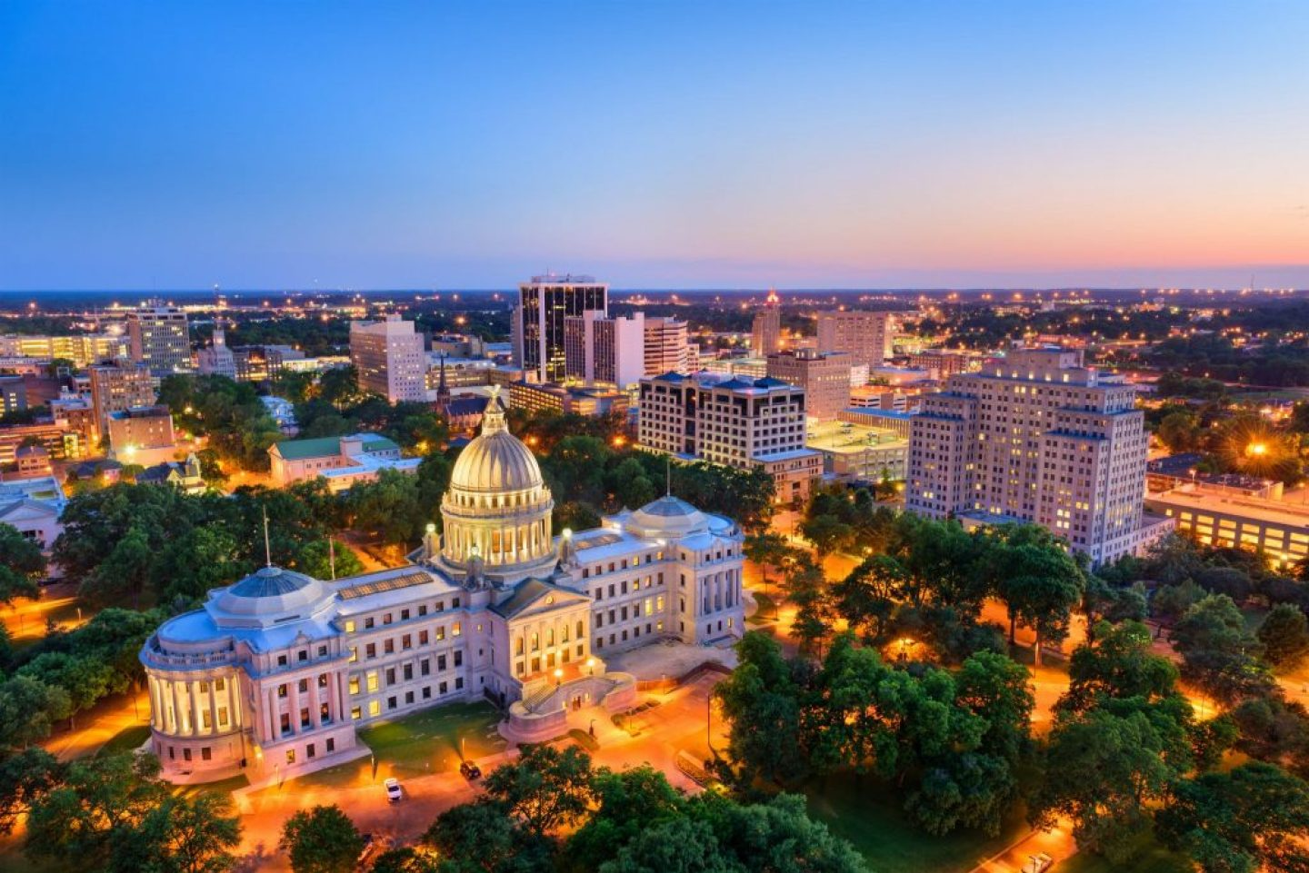 Things To Do In Jackson Mississippi: The Ultimate Guide