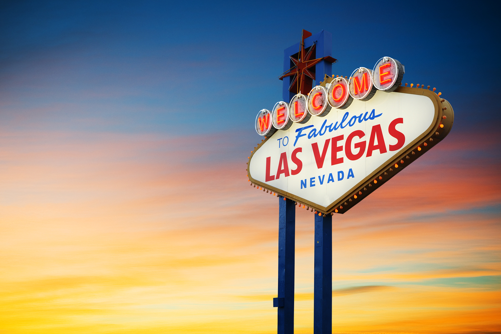 100 Free Things To Do In Las Vegas On Your Trip To Sin City
