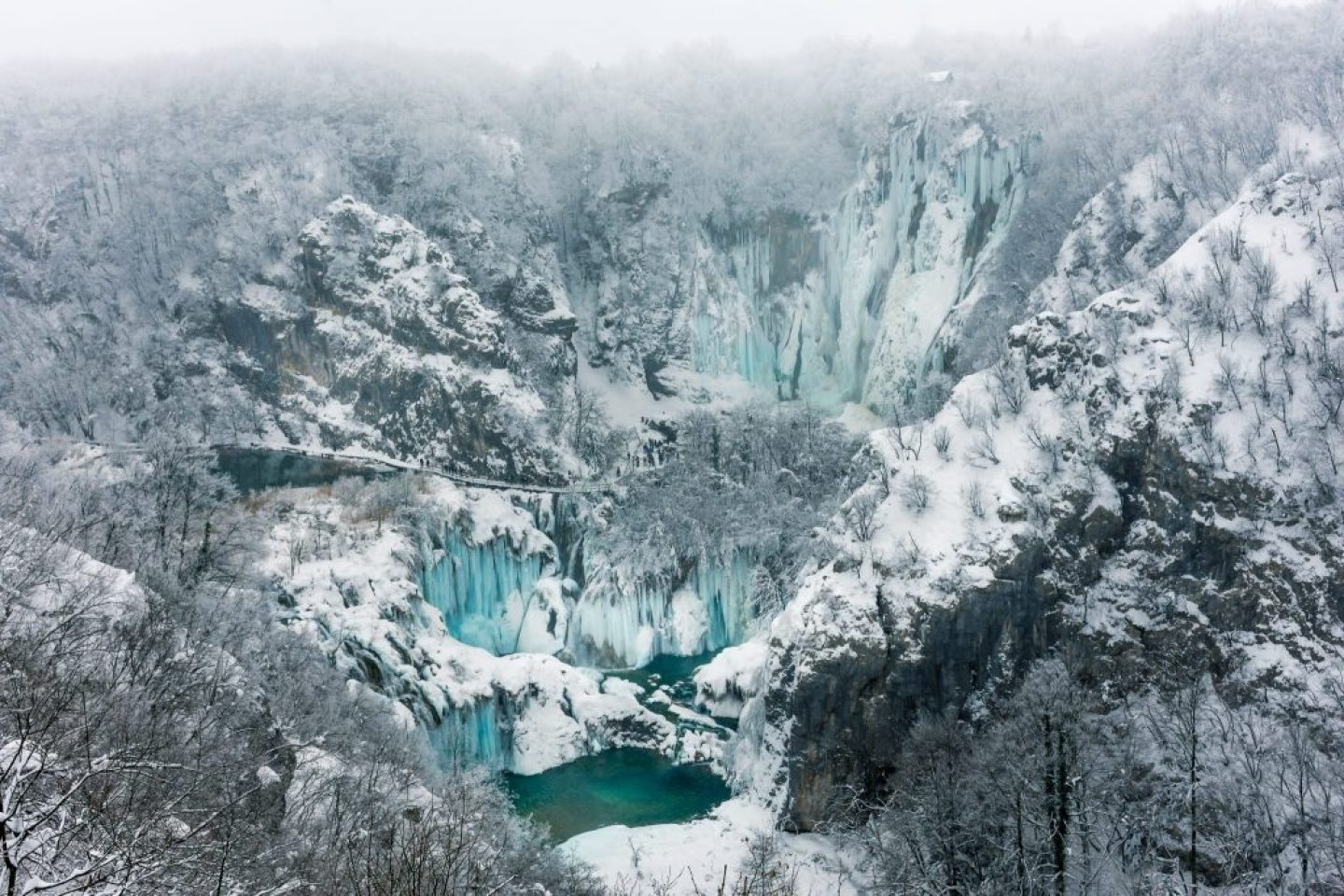 Winter Bucket List: The Ultimate List Of Things To Do