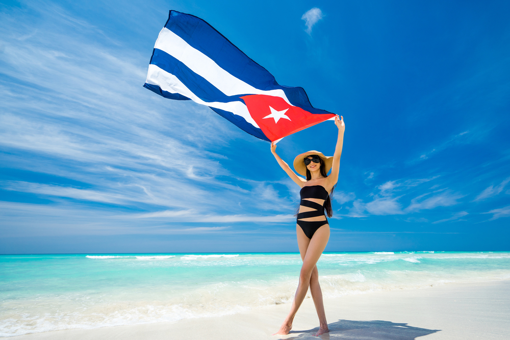 The BEST Cuba Beaches For Your Caribbean Vacation