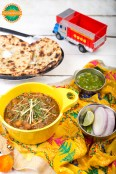 amritsari-chole-low-res-with-logo