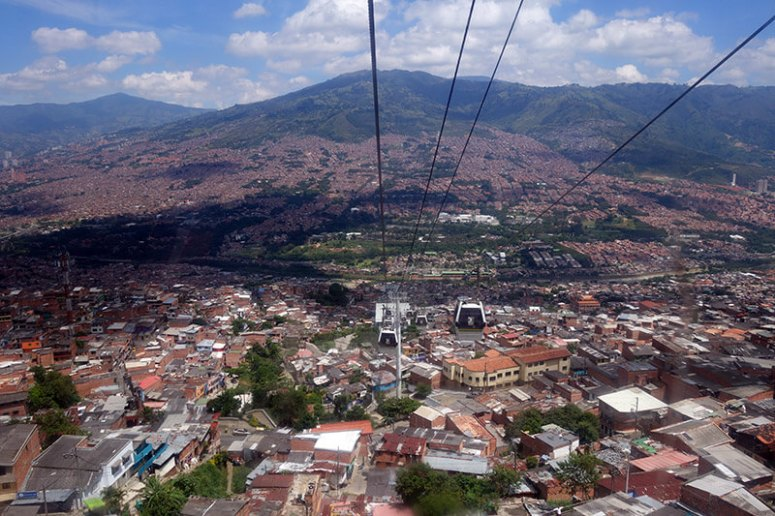 Top Things to do in Medellin, Colombia