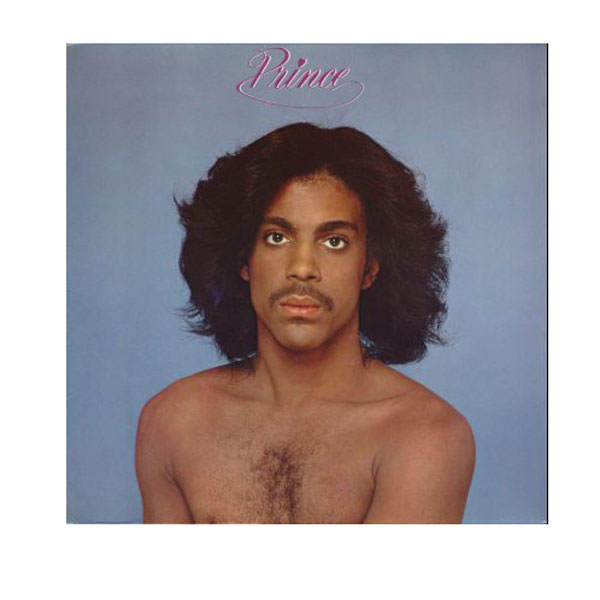 prince-album-cover-600x600-139020